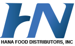 Hana Food Distributors Inc. | Organic Foods, Natural Foods, Gourmet Foods, Food Distributor, Food Distributors, Organic Food Distributors in Washington, DC, Virginia, Maryland, NC