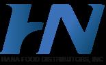 Hana Food Distributors Inc. | Organic Foods, Natural Foods, Gourmet Foods, Food Distributor, Food Distributors, Organic Food Distributors in Washington, DC, Virginia, Maryland, NC